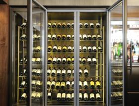 miglior-teca-vino-armadio-vino-su-misura