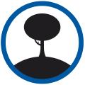 Экологичный хладагент R404A без ХФУ • Высокоплотный пенополиуретан без ХФУ и ГХФУ • Готов к СО2 • Готов к углеводородам